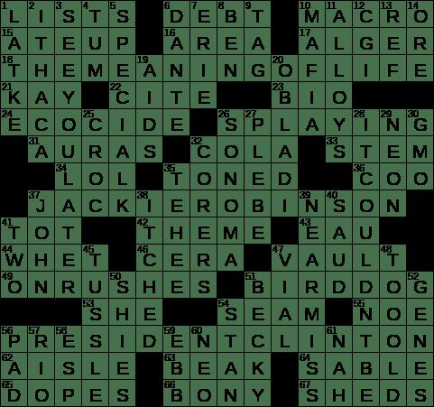 Cuales son los verbos pasado participio en ingles